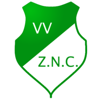 ZNC D1
