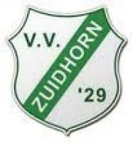 Zuidhorn MO13-2