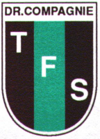 TFS JO8-1