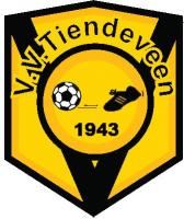 logo van Tiendeveen 3