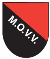 MO13-1 - vv Winsum