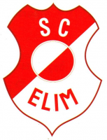 logo van Elim 3