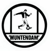 Muntendam JO13-1d