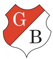 Clublogo van Groninger Boys 1