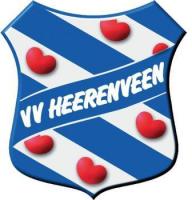 V.V. Heerenveen JO11-2