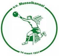 Musselkanaal JO13-2
