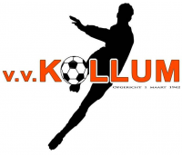 Clublogo van Kollum VR1