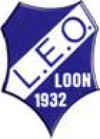 LEO (Loon) JO15-4