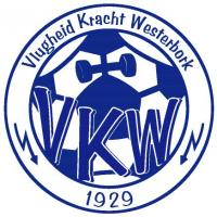 VKW JO11-1