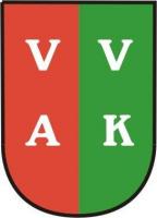 Clublogo van VVAK JO15-1d