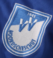 Clublogo van Noordscheschut MO13-1