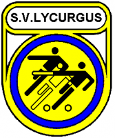Lycurgus 6