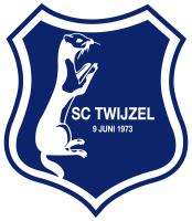 SC Twijzel JO19-1