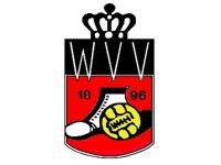 WVV JO9-1