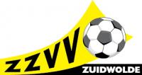logo van ZZVV 1 ZA