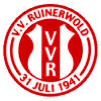 Clublogo van Ruinerwold 1