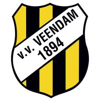 Veendam 1894 JO13-2