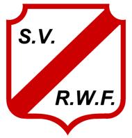 RWF 2