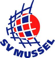 Mussel JO9-2