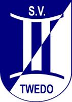 Twedo 1