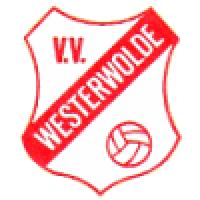 Westerwolde 3 ZO