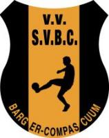 Clublogo van SVBC JO17-1G