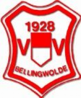 Bellingwolde 2 ZO