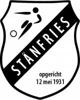 vv Stânfries JO15-1