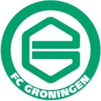 Jong FC Groningen 1