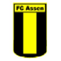 Assen FC JO13-2
