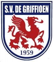 De Griffioen 35+2