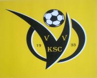 KSC 4