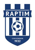 logo van Raptim JO15-3