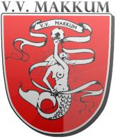 Makkum JO13-1