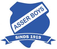 Asser Boys 1