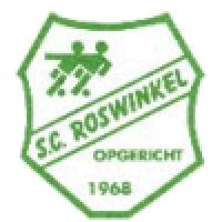 Roswinkel Sp. JO9-1