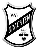 Drachten JO9-5