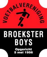 Broekster Boys 1