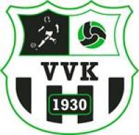 VVK VR1