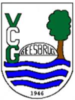 Clublogo van VCG 2