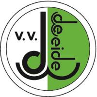logo van De Weide 4