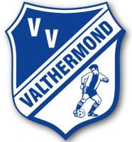 Valthermond JO13-1d
