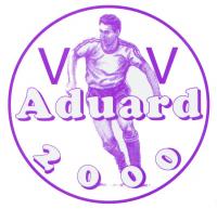 Aduard 2000 JO13-1