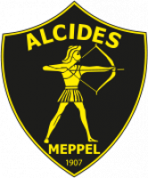logo van Alcides 1