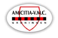Amicitia VMC 2