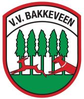 Bakkeveen JO9-2