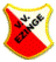 Ezinge JO13-1