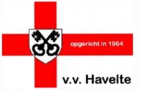 logo van Havelte JO15-1