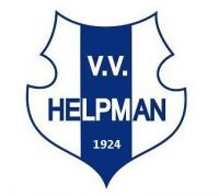 Helpman JO8-3G