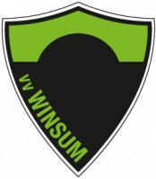 vv Winsum VR1